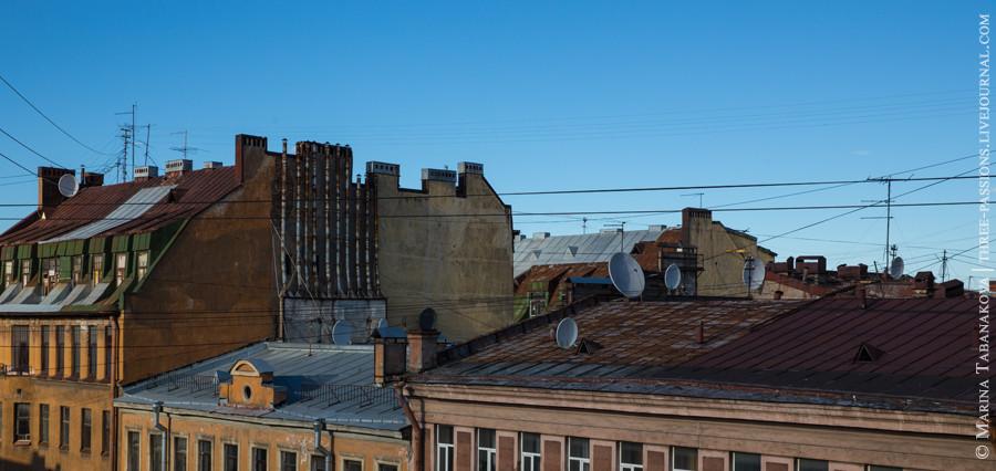 20140621-Saint Petersburg-011 web