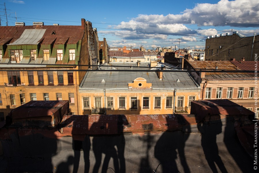 20140621-Saint Petersburg-012 web
