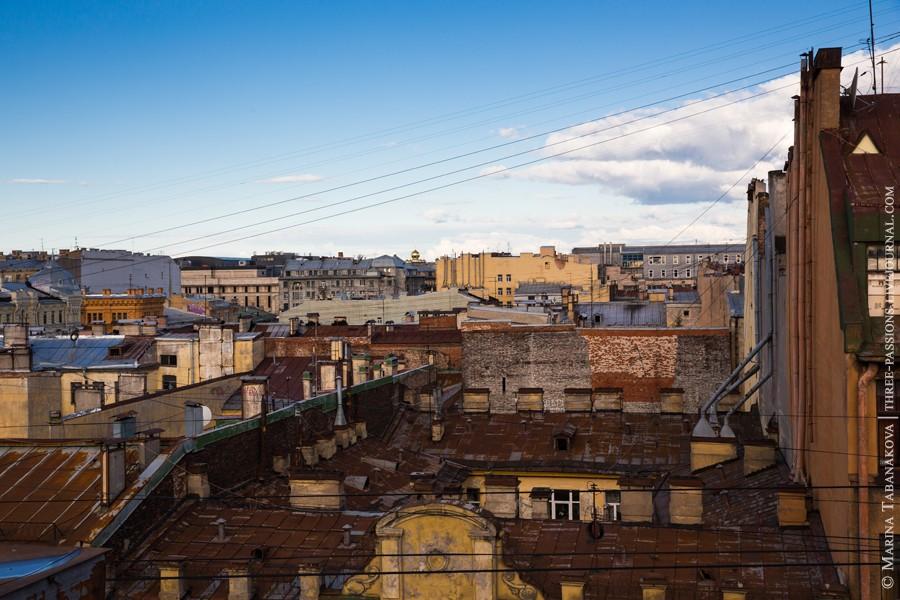20140621-Saint Petersburg-015 web