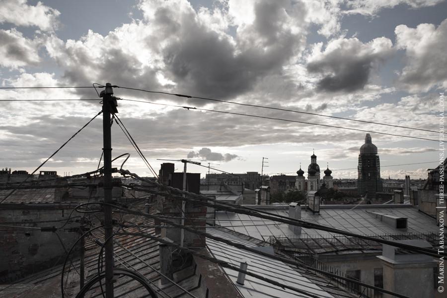 20140621-Saint Petersburg-017 web