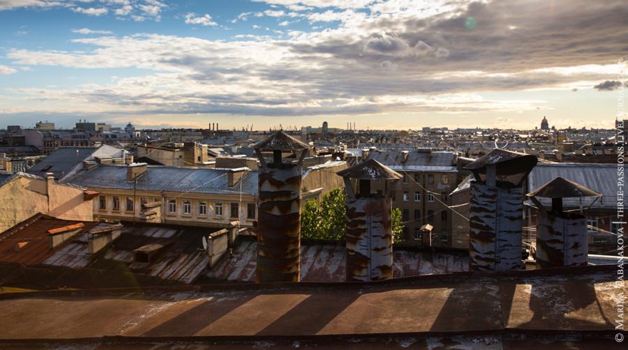 20140621-Saint Petersburg-021 web