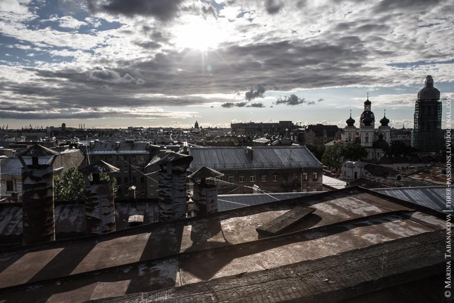 20140621-Saint Petersburg-022 web