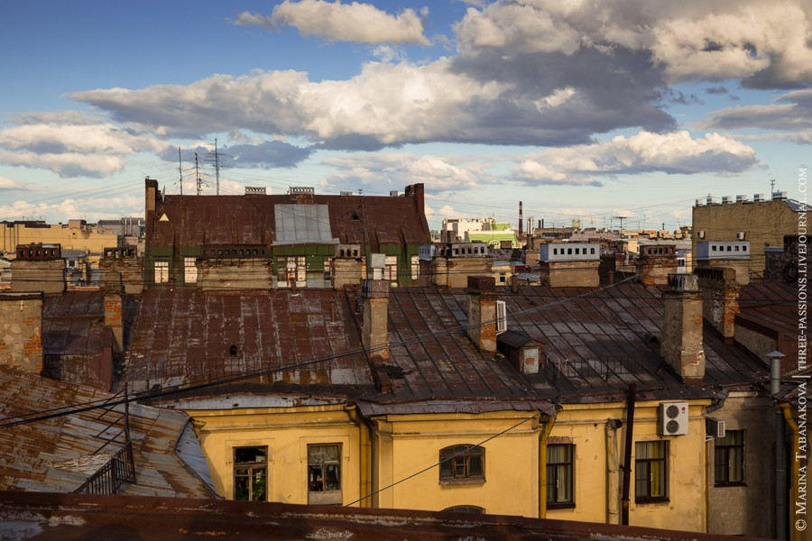20140621-Saint Petersburg-026 web