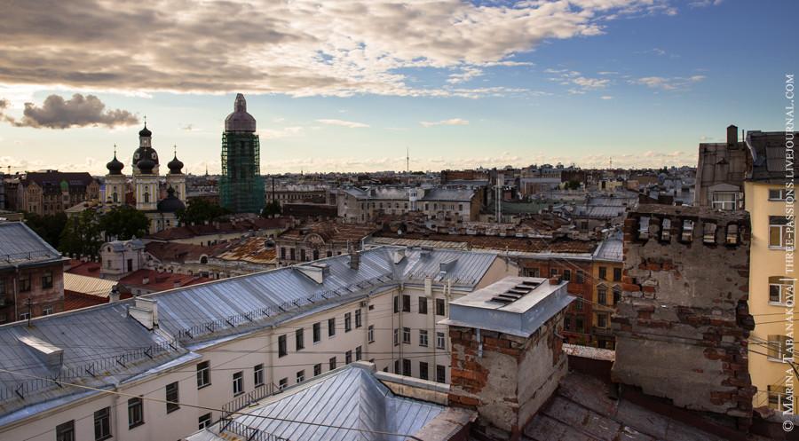 20140621-Saint Petersburg-033 web