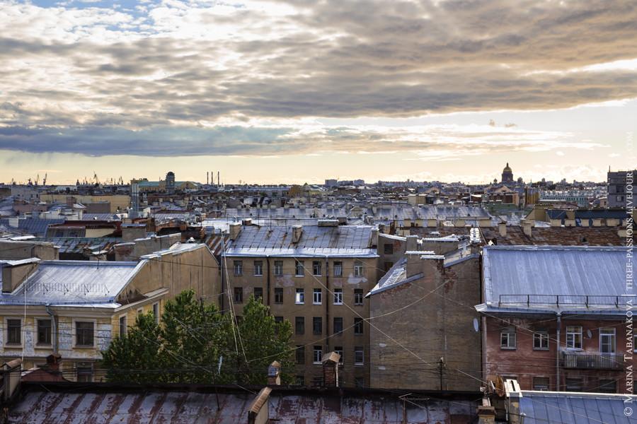20140621-Saint Petersburg-035 web