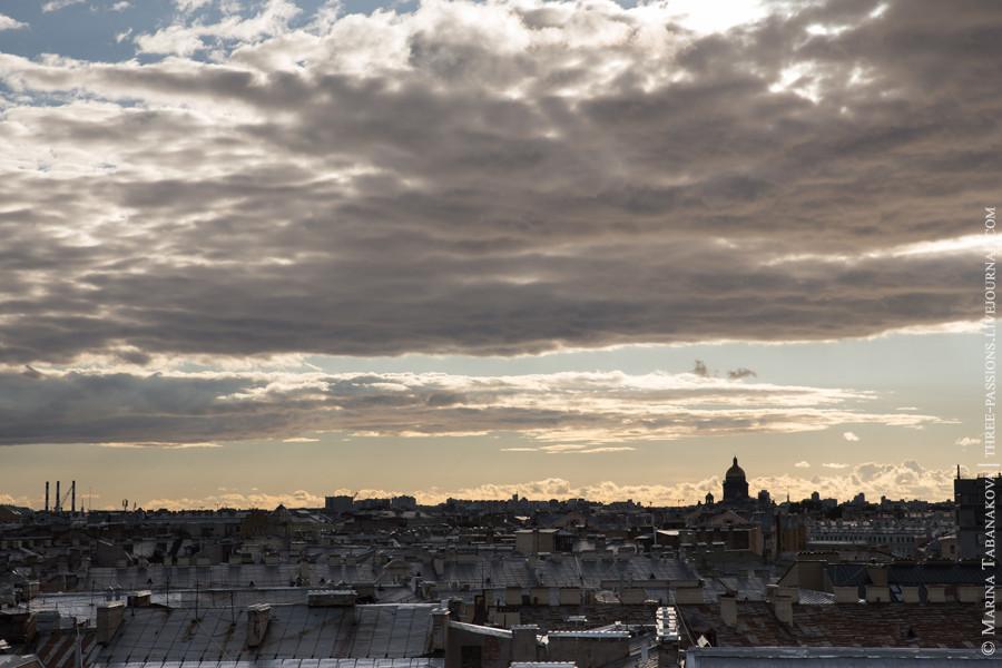 20140621-Saint Petersburg-036 web