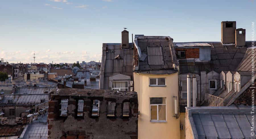 20140621-Saint Petersburg-041 web
