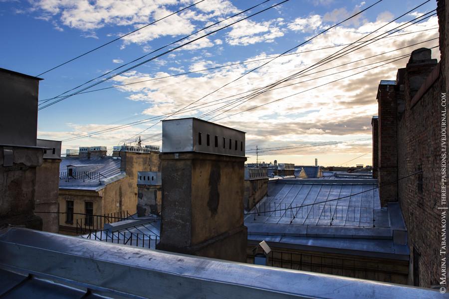 20140621-Saint Petersburg-043 web