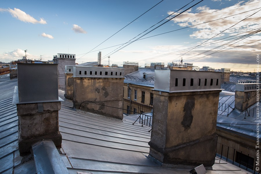 20140621-Saint Petersburg-045 web