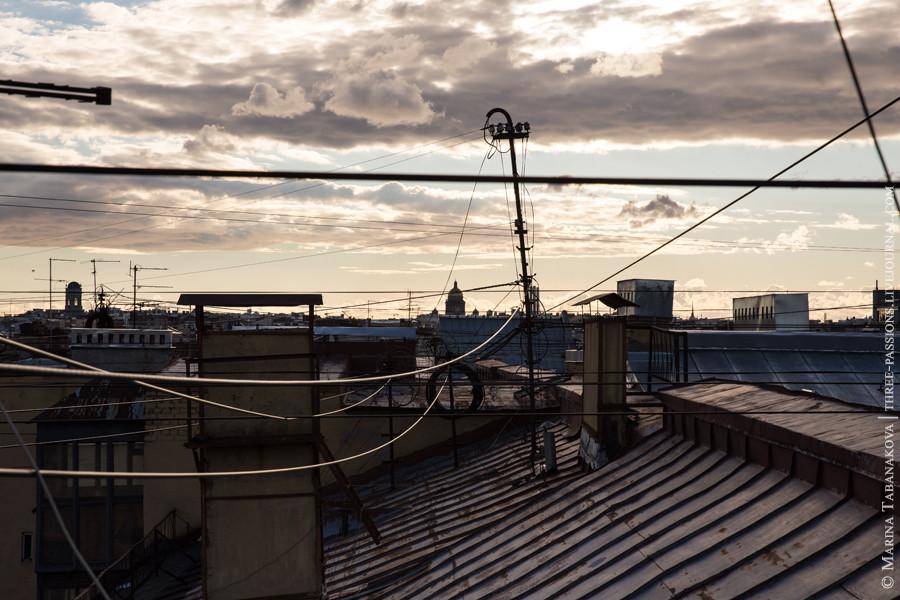 20140621-Saint Petersburg-048 web