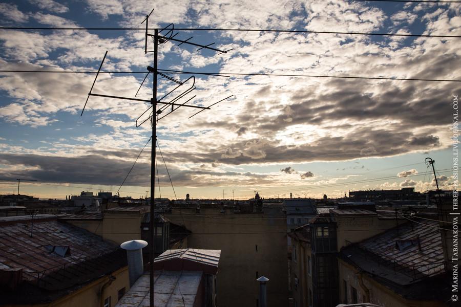 20140621-Saint Petersburg-050 web