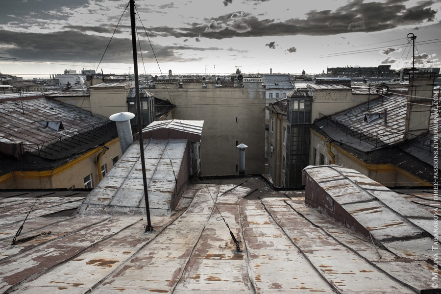 20140621-Saint Petersburg-052 web