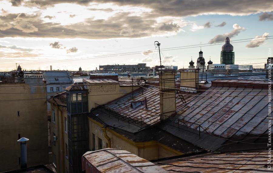 20140621-Saint Petersburg-053 web