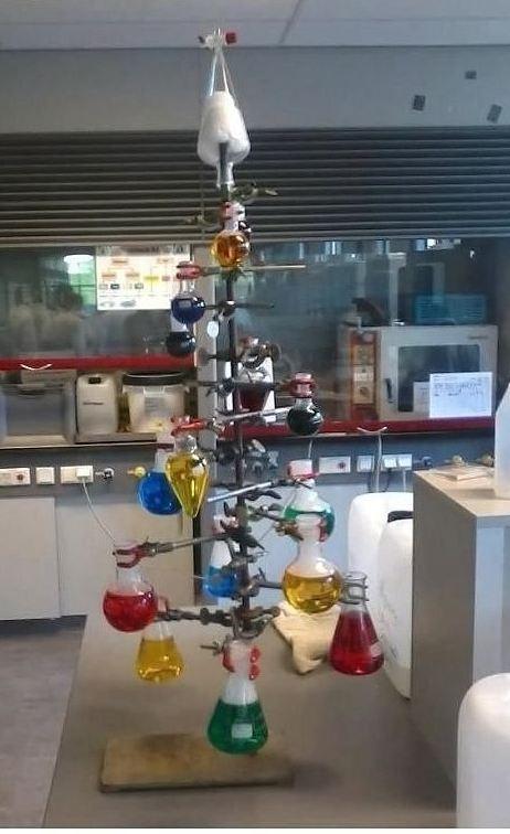 90mm, 24/40, cam toz huni, 100 ml, marka yeni kimya laboratuvarı züccaciye(china (mainland))