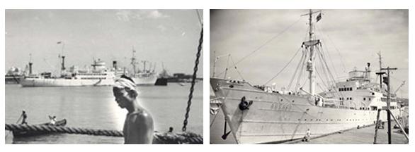 2015-02-09 10-40-33 История судна - Музей Мирового океана - Google Chrome