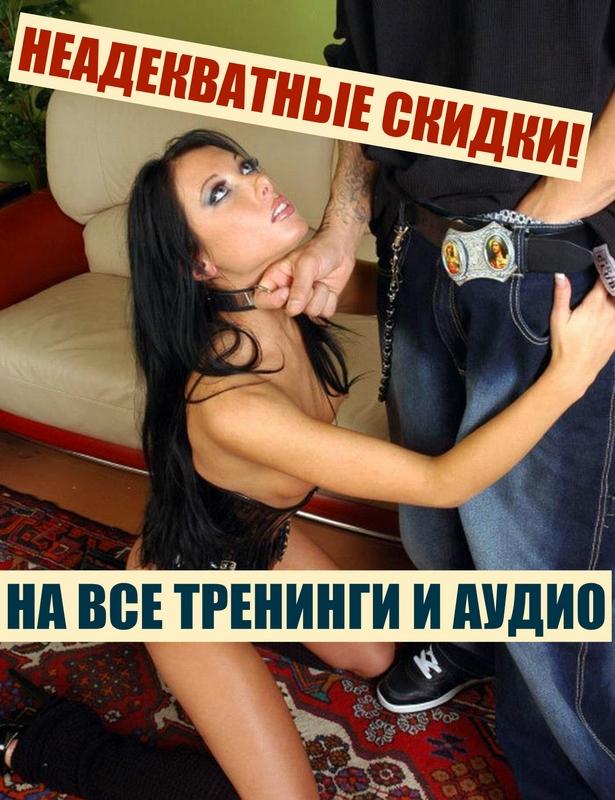 http://ic.pics.livejournal.com/thunderbreaker/10226918/647425/647425_original.jpg