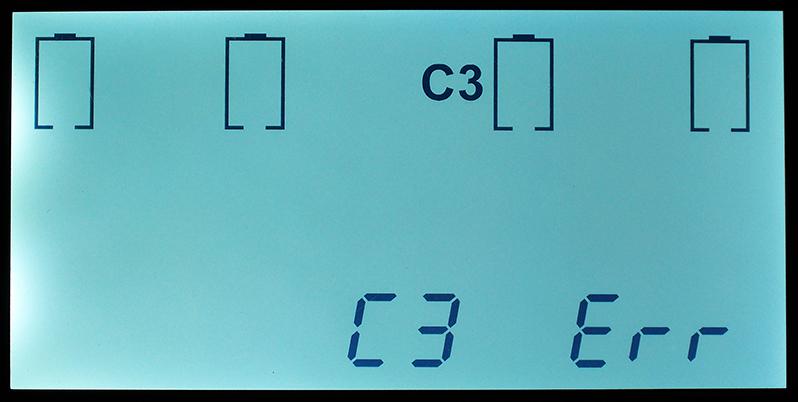 13-101_0872.jpg