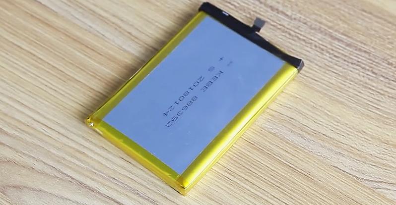 40-Battery.jpg