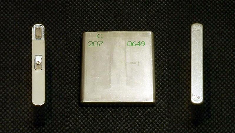 Kodak KLIC-7004, KLIC-7005, Fujifilm NP-50, NP-50A, NP-40, Pentax D-LI68, D-LI122, D-LI8, Panasonic CGA-S004, Samsung SLB-0737 battery replacement