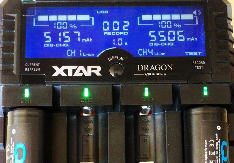 big-xtr-dis-100_7637.jpg