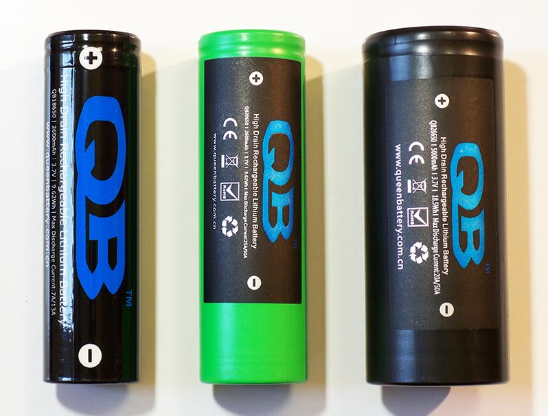 3-queen-battery.jpg