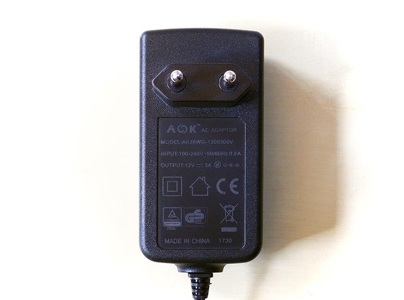 06_Adapter_100_8392.jpg