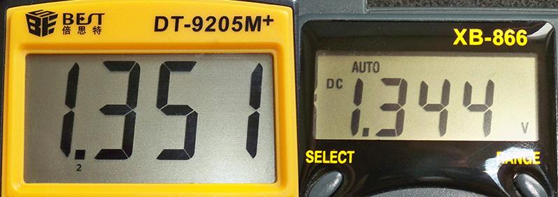 20_Compare_Ni-MH-1.jpg