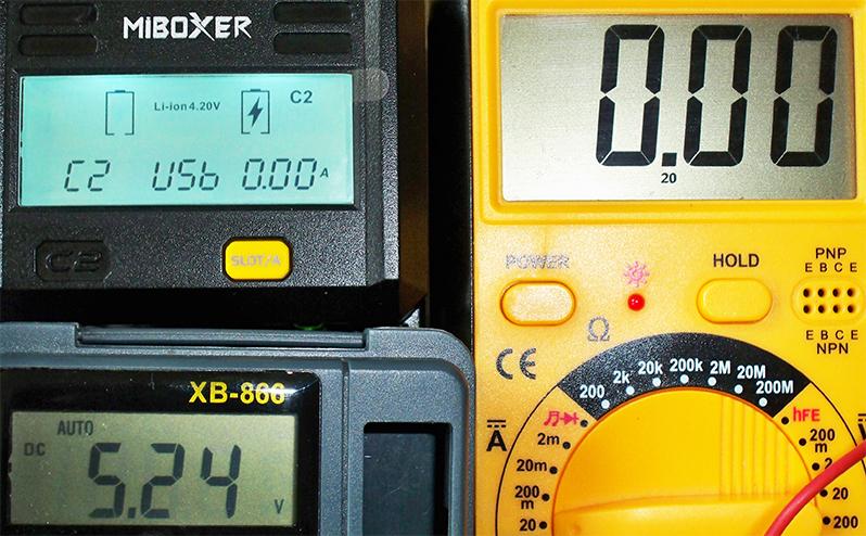 28_USB-000-100_8610.jpg