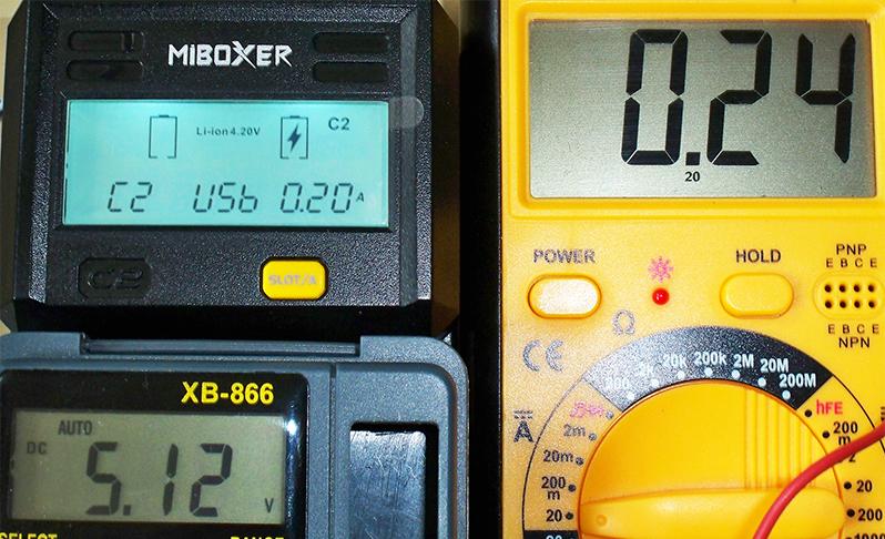 29_USB-020-100_8612.jpg