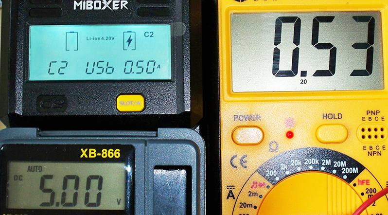 30_USB-050-100_8615.jpg