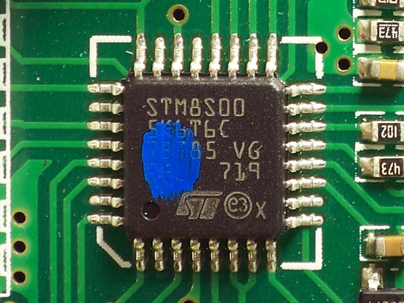 36_STM8S00.jpg