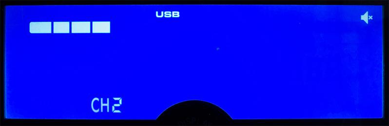 34_usb-battery-100_9888.jpg