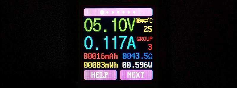 14-scr1-101_2042.jpg