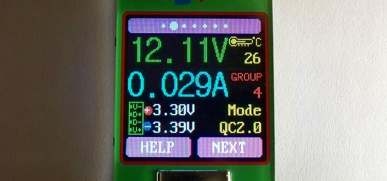 17-scr-qc20-101_1507.jpg