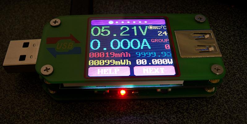 23-redlight-101_2153.jpg