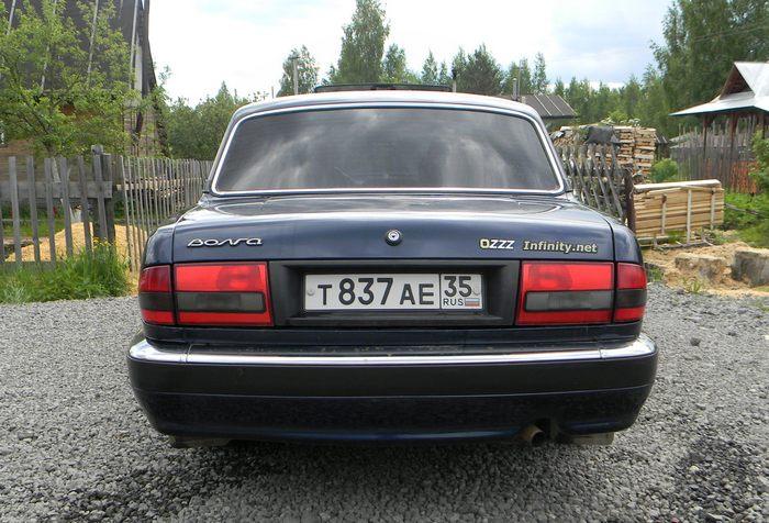 LJ-09_Волга105-2