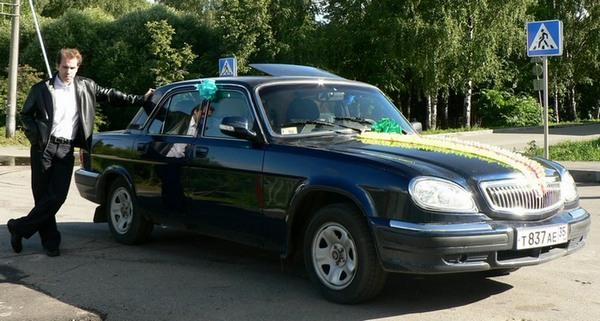 LJ-00_Волга105