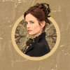 HistoryPenny.png