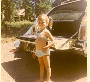 Tahoe 1969