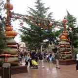 Halloween-in-Disneyland-Paris-halloween-2691333-2560-1920