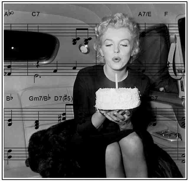 Marilyn_monroe_birthday