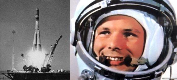 12 aprelya-den kosmonavtiki