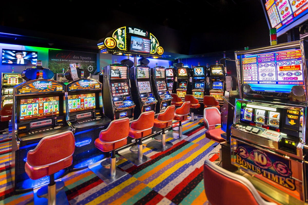 официальный сайт игровые автоматы казино х