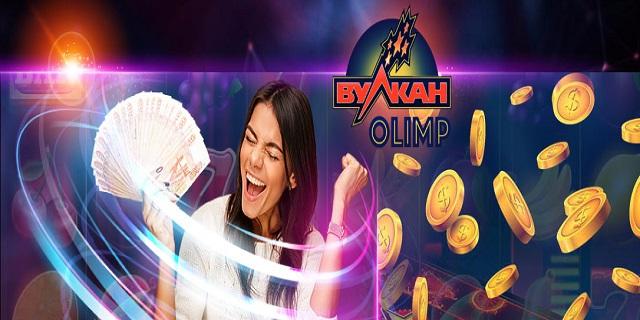 Олимп казино отзывы онлайн казино в макао