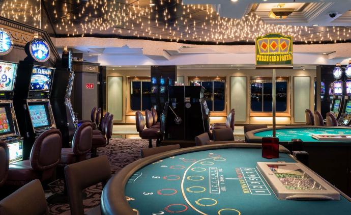 Россия работа в казино вирт чат секс рулетка онлайн