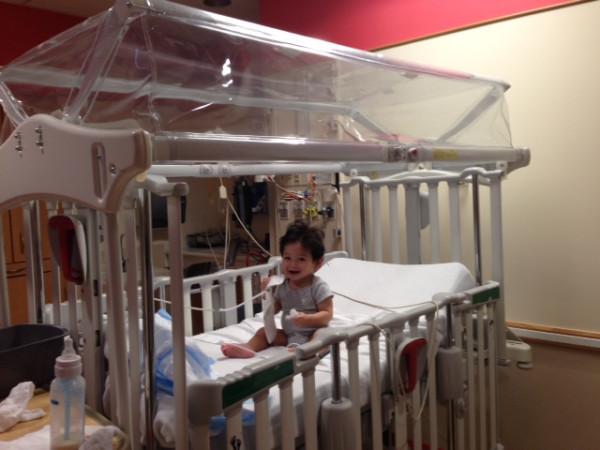 16 Jan 2014 hospital
