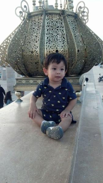 hassan ii mosque 6