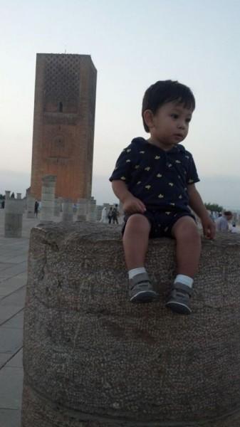 hassan ii mosque 7