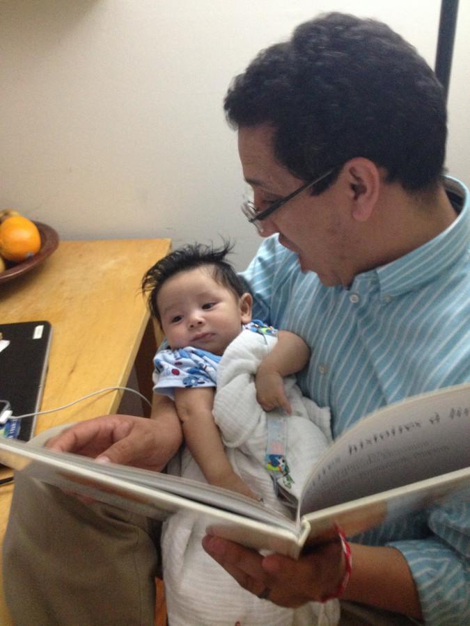 10 June 2013 bedtime reading - 3