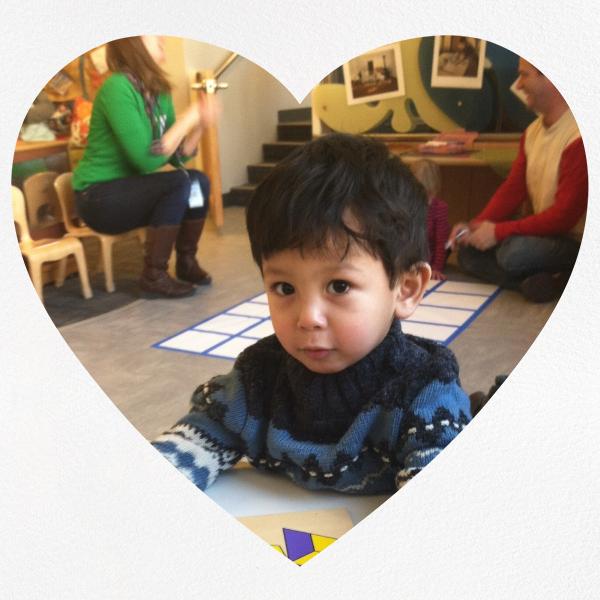 Zacky valentine 2015